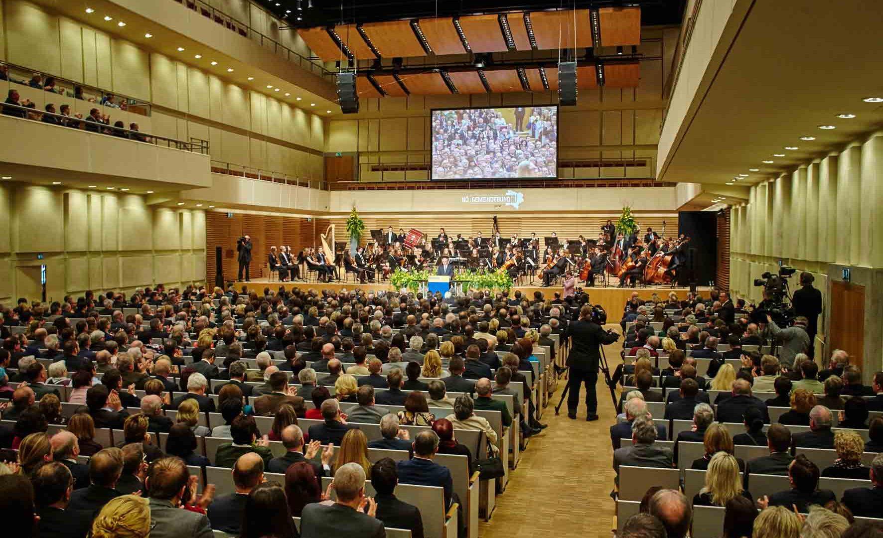 Auditorium_Grafenegg_Neujahrsempfang_2016_NOEGemeindebund_BR_Gleiss