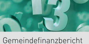 Gemeindefinanzbericht_HP