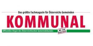 Kommunal-Logo_für_HP
