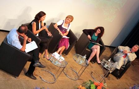 Polit-Diskussion_BR_event-fotograf-Gemeindebund_WEB1