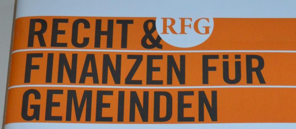 RFG_ZS_Logo