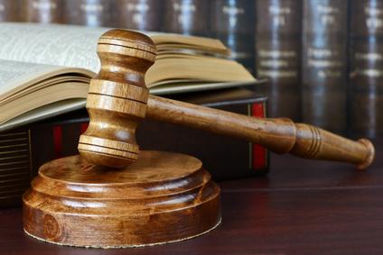 Zum ersten Mal wird das Problemfeld Haftungen von Gemeindemandataren beim Justizministerium thematisiert. ©epitavi - Fotolia.com
