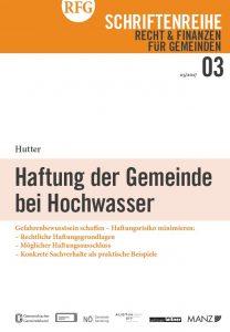 RFG-Schriftenreihe 3/2017