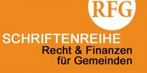 RFG_Logo_neu