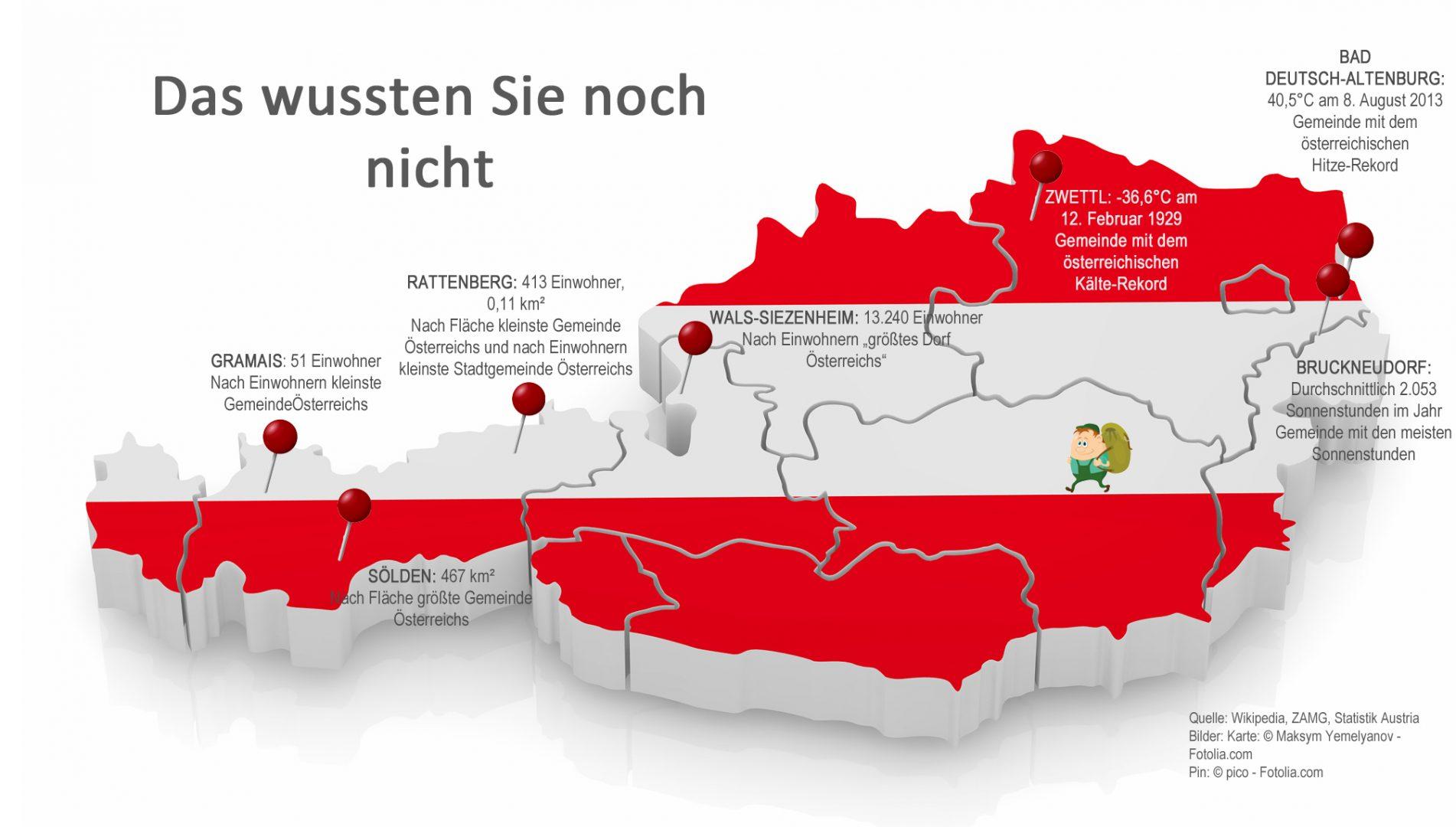 Wieviel Einwohner Hat Wiesbaden