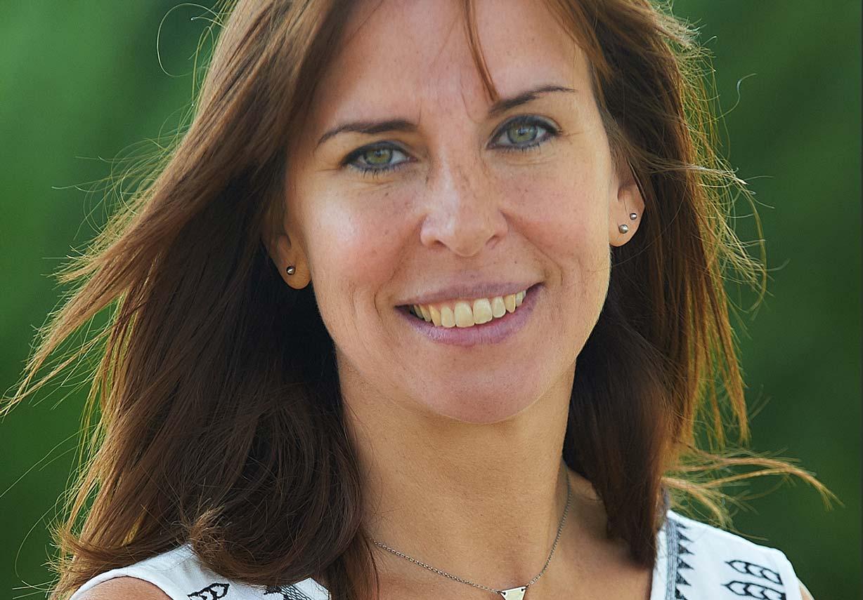Obwohl Angelika Mileder das Amt als Bürgermeisterin von Frankenau-Unterpullendorf nicht aktiv angestrebt habt, bereut sie es heute nicht, dass sie kandidiert hat. (Bild: ZVG)