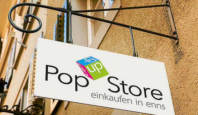 Bild: www.popupstores.at