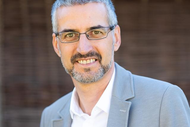 René Kuel wird bei den kommenden Gemeinderatswahlen nicht mehr kandidieren (Bild: ZVG Gemeinde Mattsee)