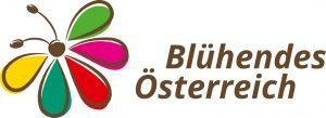 """""""Blühendes Österreich"""" ist eine Privatstiftung der REWE und vergibt mit dem Naturschutzpreis """"Die Brennnessel"""" Projektfinanzierungen. (Bild: ZVG)"""
