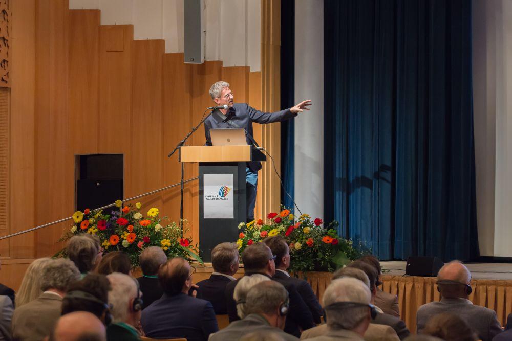 ©Event-Fotograf/Gemeindebund