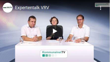 expertentalk vrv schleritzko hörmann