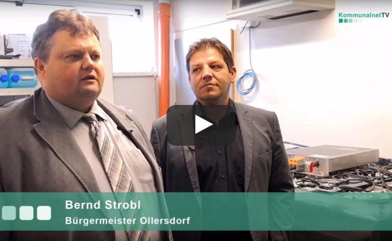 tatort gemeinde header ollersdorf br ©kommunalnet web2