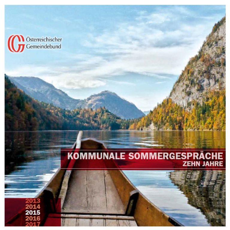 10-Jahre-Sommergespraeche_Cover