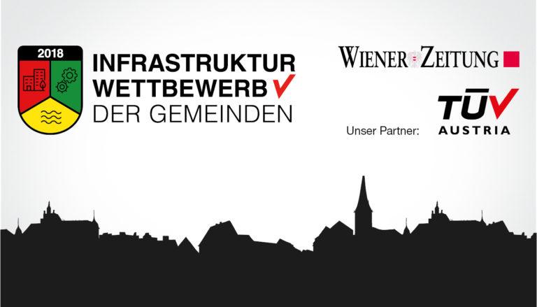 ©Wiener Zeitung/TÜV