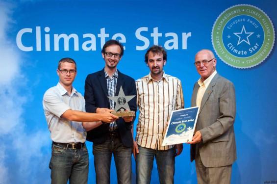 2014_Climate-Star_BR_Gerhard-Rainer_013_web