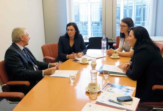 2016_MEP-AdR_Koestinger_WEB