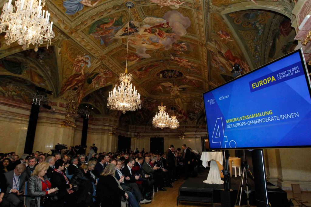4-generalversammlung-der-europa-gemeinderte_BR_Mahoud_BMEIA_WEB_
