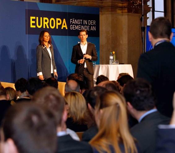 4-generalversammlung-der-europa-gemeinderte_Kurz_BR_Mahoud_BMEIA_WEB_