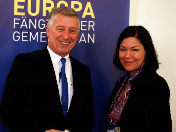 4-generalversammlung-der-europa-gemeinderte_Moedlhammer_Dondi_BR_Mahoud_BMEIA_WEB_