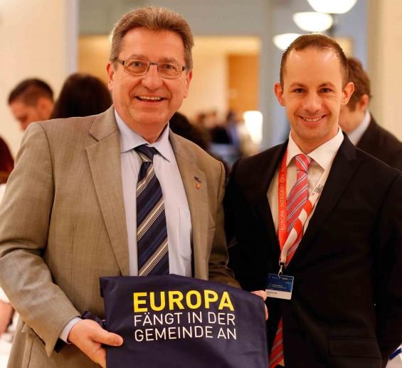 4-generalversammlung-der-europa-gemeinderte_Nickelsdorfer_Huck_BR_Mahmoud_BMEIA_WEB