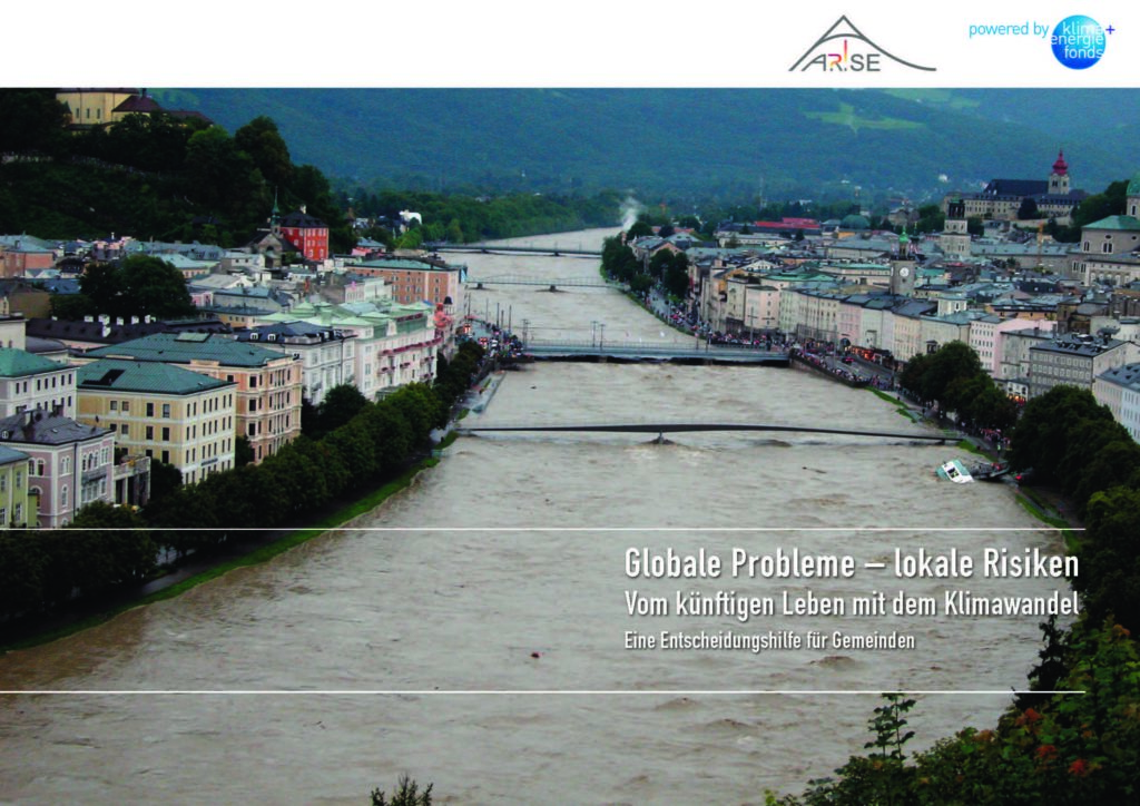 ARISE_Handbuch_Titelblatt
