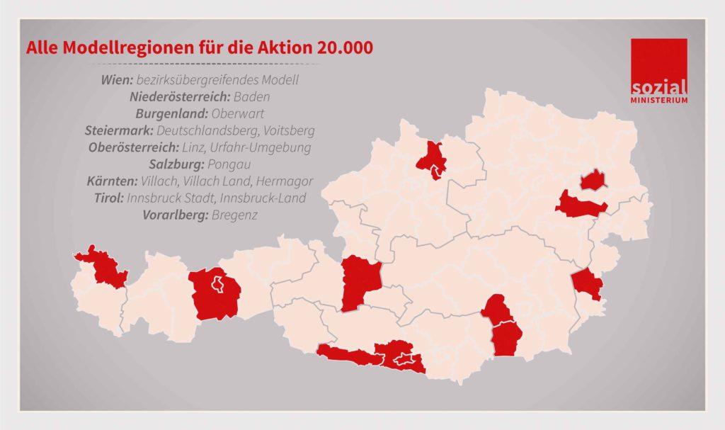 Aktion_20.000_Landkarte-der-Modellregionen_WEB