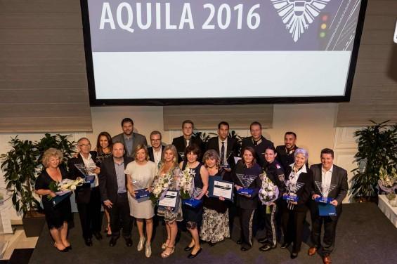 Aquila_2016_Siegergruppenfoto_WEB