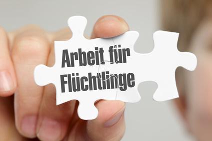 Arbeit-fuer-Fluechtlinge_BR_coloures_pic_fotolia-com