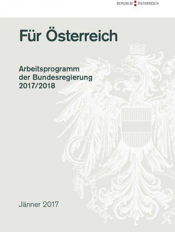 Arbeitsprogramm_der_Bundesregierung_2017