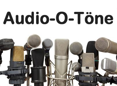 Audio-O-Toene_BR_Jiri-Miklo-Fotolia-com