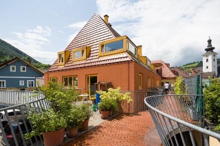 BKGP16_Ybbsitz_Wohnaus-c-LandLuft_GHerder_web