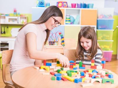 Bausteine_Kindergarten_BR_lordn-Fotolia_com_
