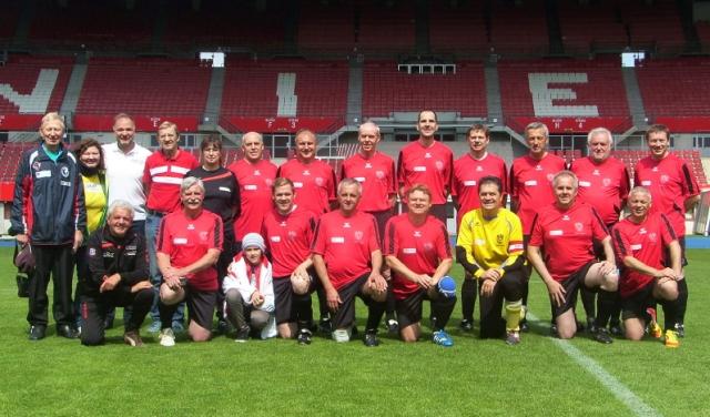 Bgm.Nationalteam_Ernst-Happel-Stadion2_31.05.2014_BR_ZVG_web