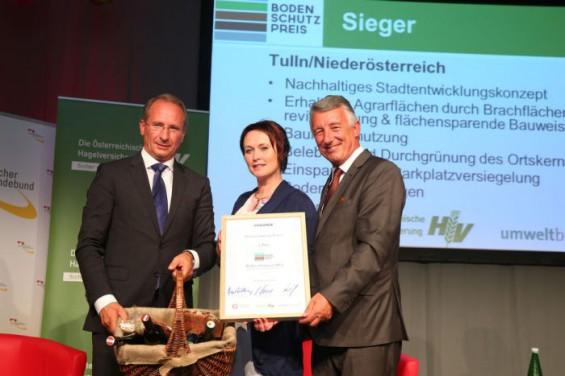 Bodenschutzpreis_2014_1._Platz