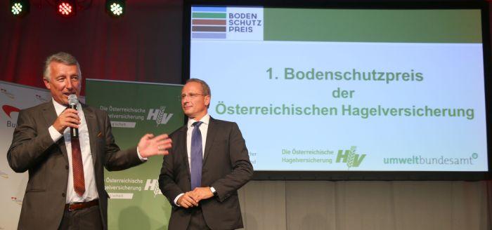 Bodenschutzpreis_2014_(1)