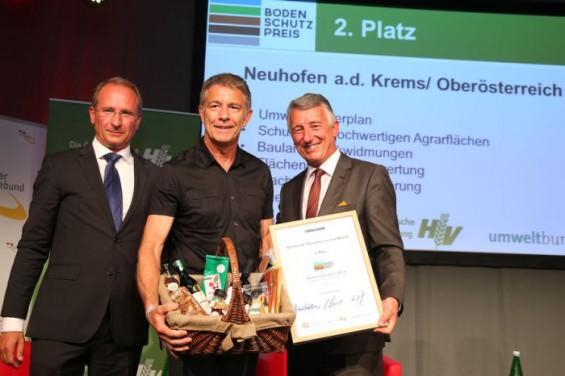 Bodenschutzpreis_2014_2._Platz
