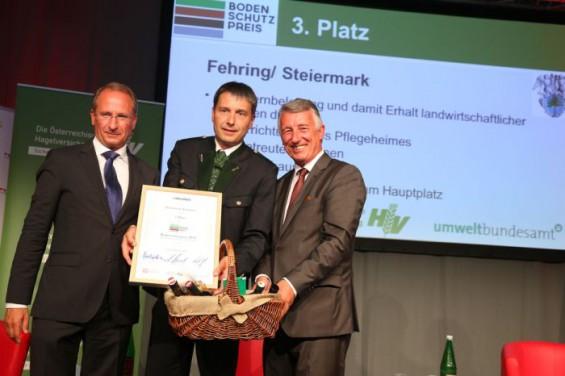 Bodenschutzpreis_2014_3._Platz