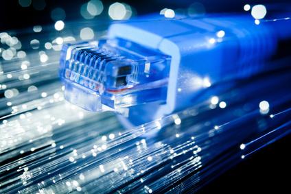 Breitband-Internet_BR_Silvano-Rebai-Fotolia-com