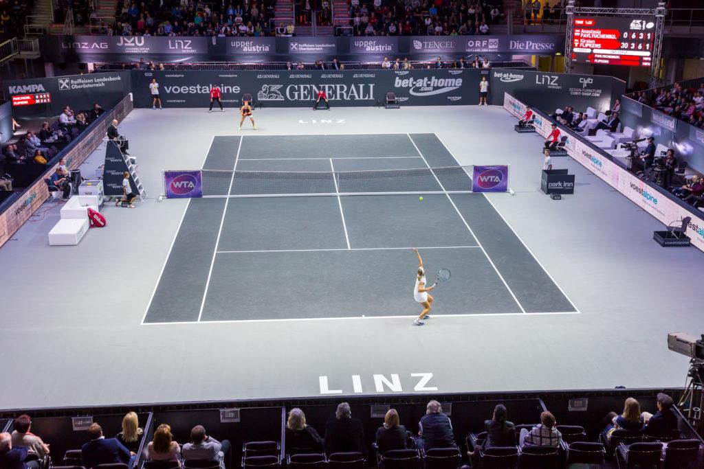 Center_Court_Generali_Ladies_Linz_BR_cityfoto_Dr._Roland_Pelzl__