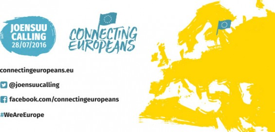 Connecting_Europeans_BR_ZVG_WEB_