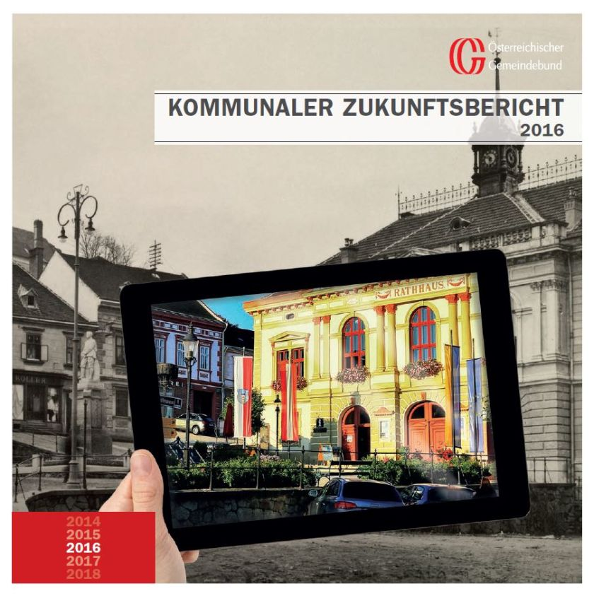 Cover_Zukunftsbericht2016_840