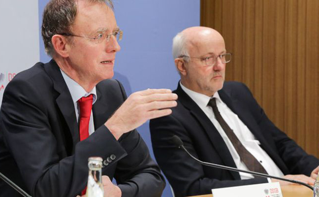 DStGB-Pressekonferernz_Buendnis_Sicherheit_Landsberg_BR_Bernhard-Link_WEB