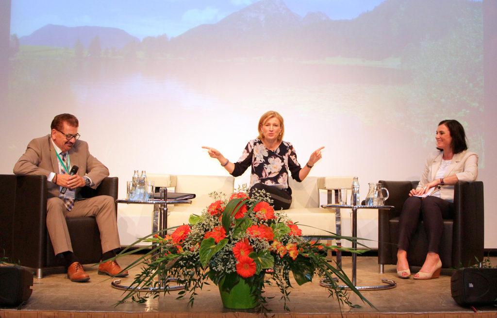 Diskussion_Mittwoch_BR_eventfotograf-Gemeindebund