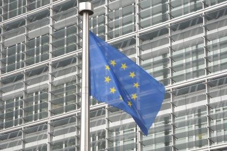 EU-Flagge_BR_Gemeindebund_WEB