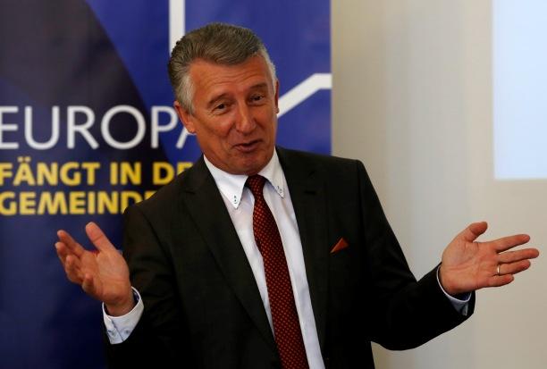 EU-Gemeinderaete_Jahrestreffen_BR_BMEIA__1_WEB