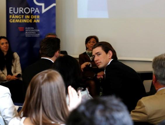 EU-Gemeinderaete_Jahrestreffen_BR_BMEIA__2_WEB