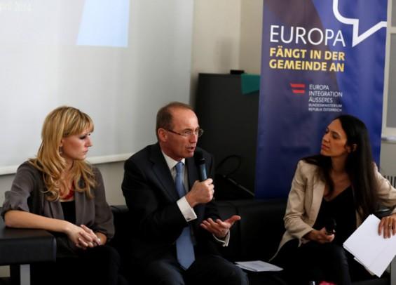 EU-Gemeinderaete_Jahrestreffen_BR_BMEIA__6_WEB
