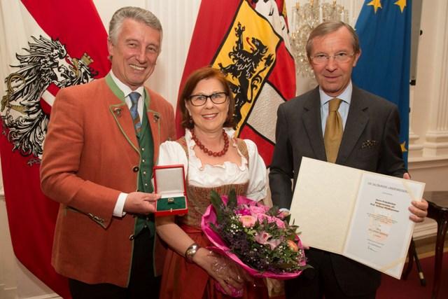 Ehrenring_des_Landes_Salzburg_BR_LMZ_Neumayr_MMV__WEB