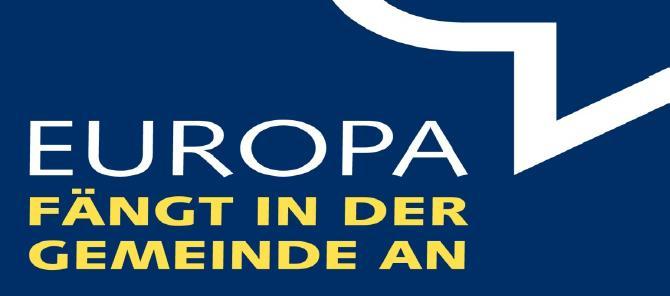 Europa-faengt-in-der-Gemeinde-an_BR_BMEIA