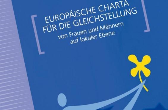 Europaeische_Charta_der_Gleichstellung